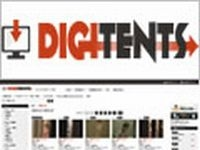 DIGITENTS